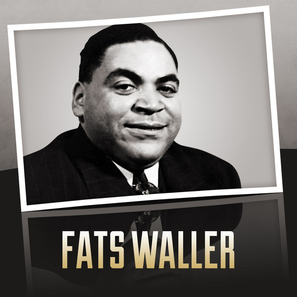 Image result for fats waller
