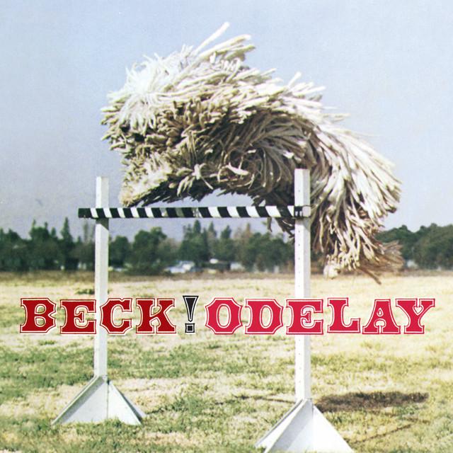 Jack-Ass album cover