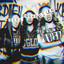 Diva Squad - Di Len