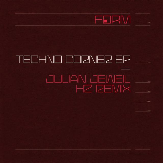 Techno Corner