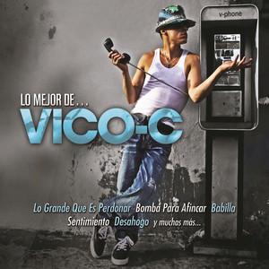 Giovanni Hidalgo Tu Corazon Ya No Aguanta Pela cover