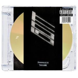 GOTT album