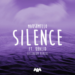 Silence (Illenium Remix) Albümü