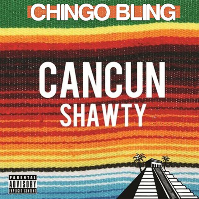 Cancun Shawty