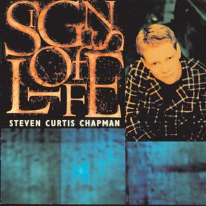 Signs of Life album