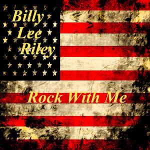 Rock With Me album