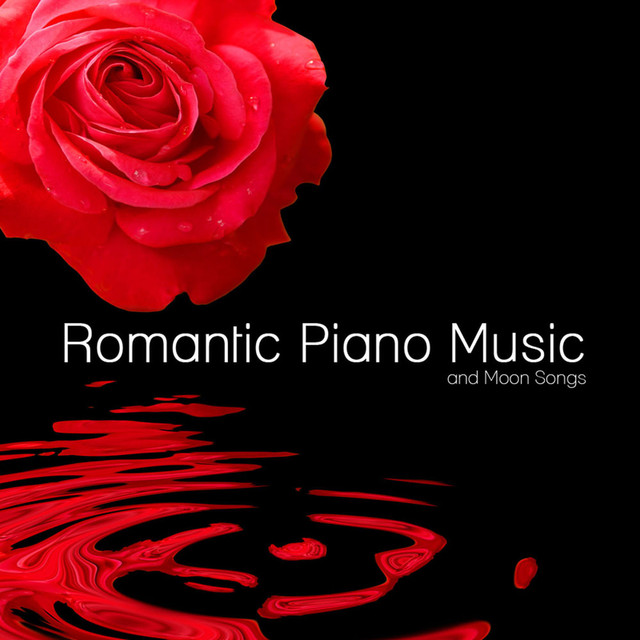 Instrumental Wedding Dinner Songs Isn T It Romantic: Bella's Lullaby, A Song By Bella's Lullaby Romantic Piano