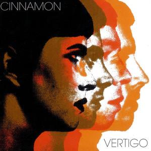 Vertigo album