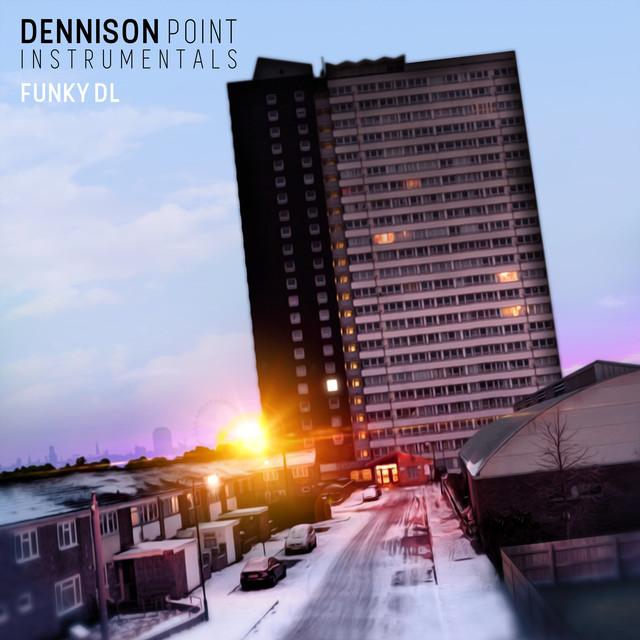 Dennison Point Instrumentals