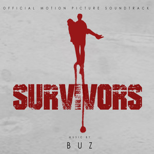 Survivors (Official Movie Soundtrack) Albümü