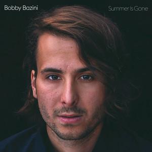 Bobby Bazini C'est La Vie cover