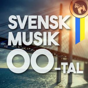 Svensk Musik 00-tal album