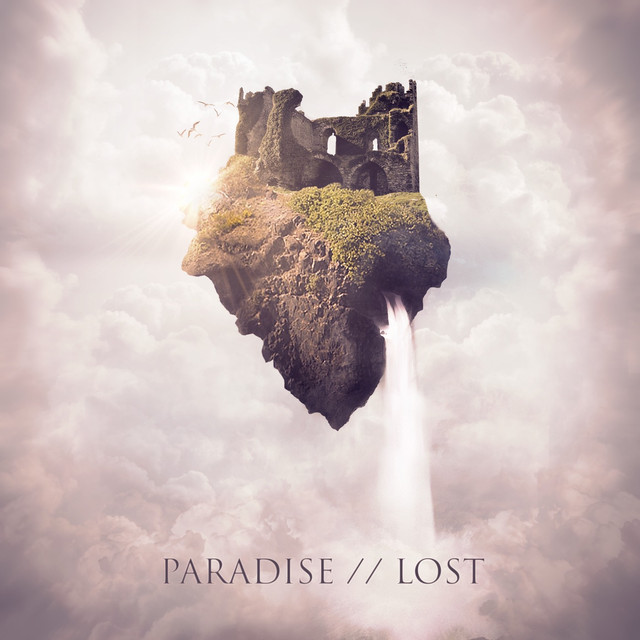 Paradise / / Lost