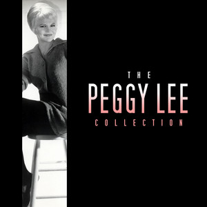 The Peggy Lee Collection album