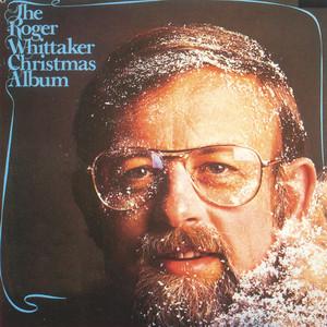 The Roger Whittaker Christmas Album album