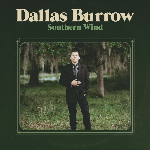 Dallas Burrow-2019