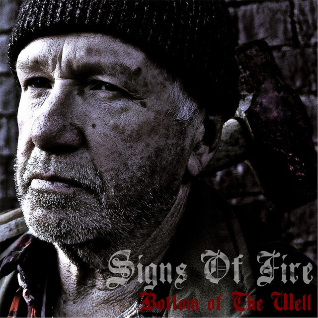 Signs Of Fire
