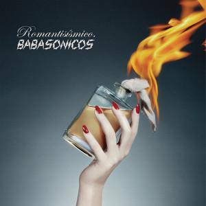Romantisísmico - Babasónicos