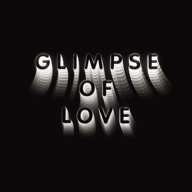 Glimpse Of Love (Version)