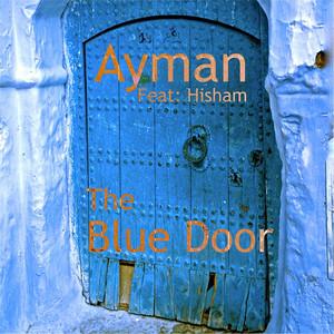 The Blue Door album