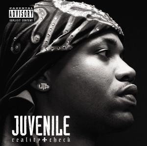 Juvenile, Redd Eyezz, Skip Keep Talkin' (feat. Skip and Redd Eyezz) - feat. Skip and Redd Eyezz Explicit Album Version cover