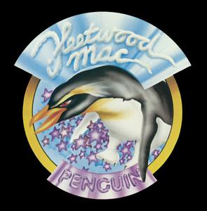 Penguin Albümü