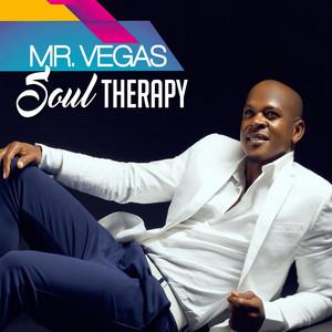Soul Therapy album
