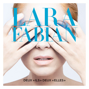 Deux 'Ils' Deux 'Elles' Albümü