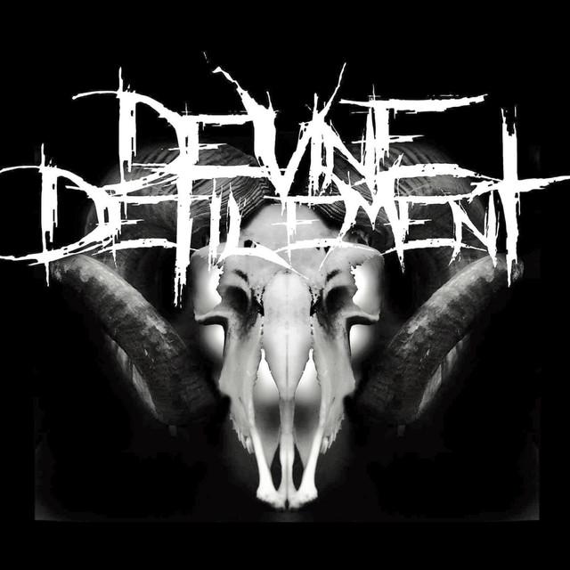 Devine Defilement