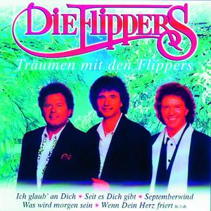 Träumen mit den Flippers album