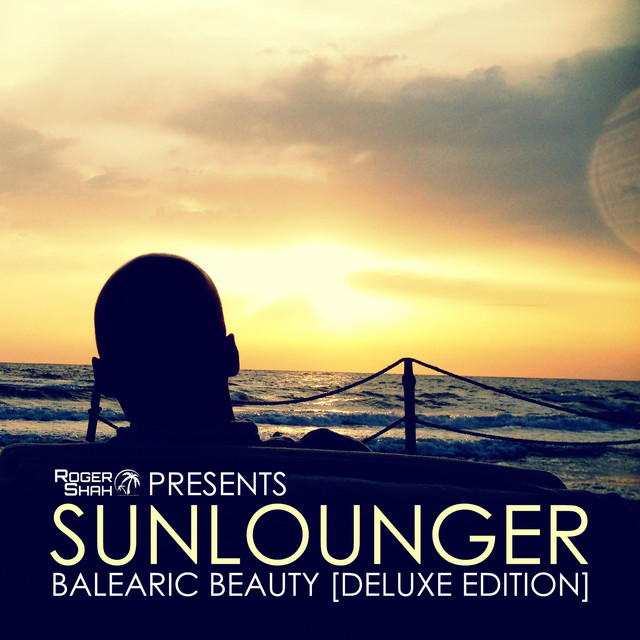 Balearic Beauty (Deluxe Edition)