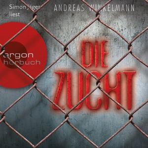 Die Zucht (Gekürzte Fassung) Audiobook