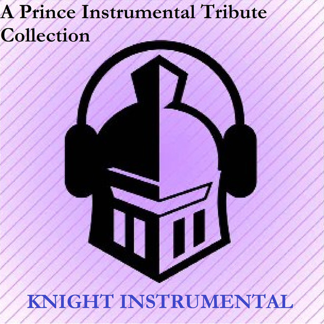 Instrumental Covers Of Prince By Knight Instrumental On -4142