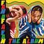 Fan of A Fan The Album cover