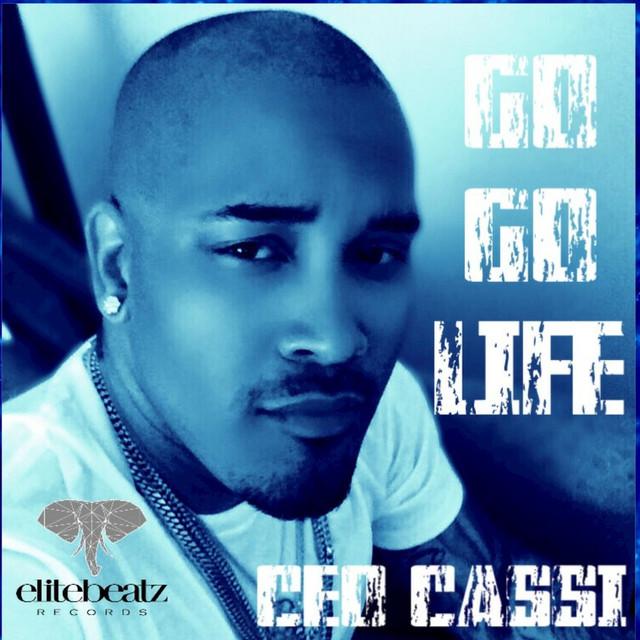 CEO CASSI