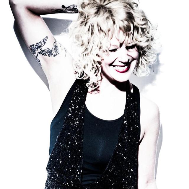 Profile photo of Heidi