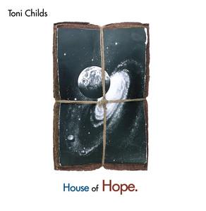 House of Hope album
