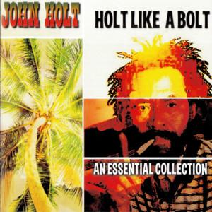 Like a Bolt album