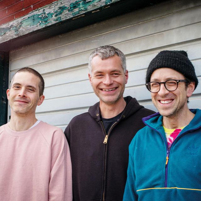 Shabason, Krgovich & Harris
