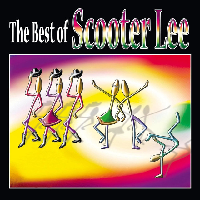 Scooter Lee