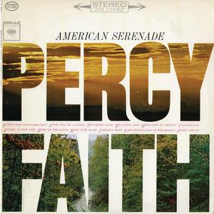American Serenade album