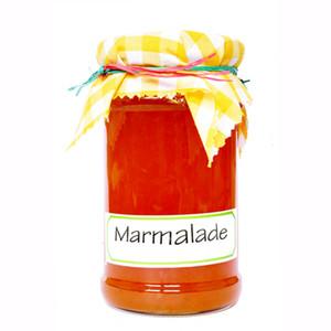 Marmalade, John Lennon & Paul McCartney Ob La Di Ob La Da cover