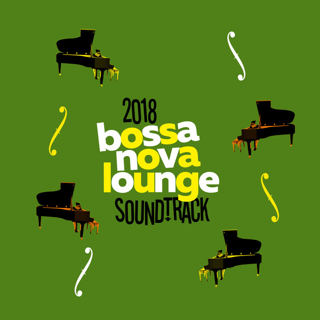 Day Spring, a song by Bossa Nova Lounge Orchestra on Spotify