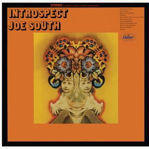 Introspect (Bonus Track Version) album