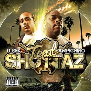 Treal Shottaz album