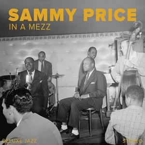 In a Mezz album