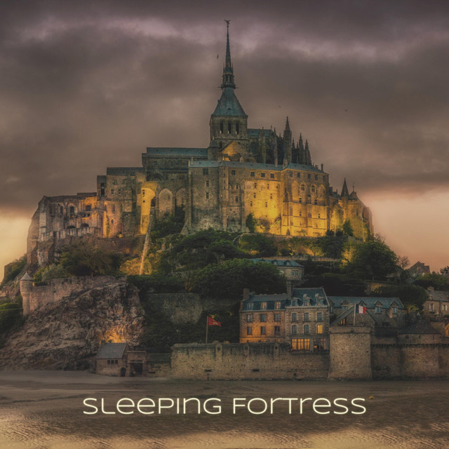 Sleeping Fortress