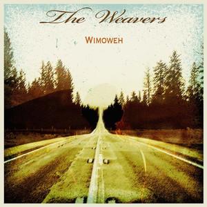Wimoweh album