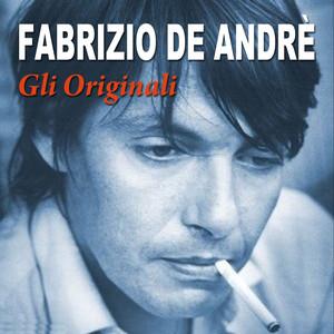 Gli originali - Fabrizio De Andrè