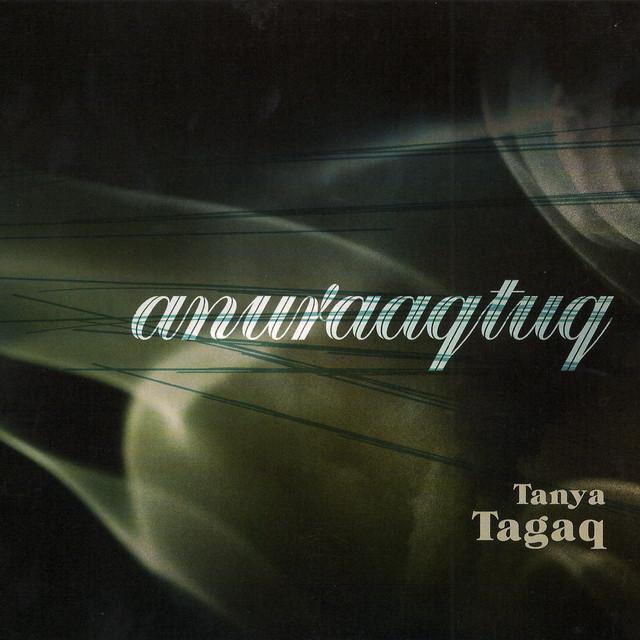 Anuraaqtuq